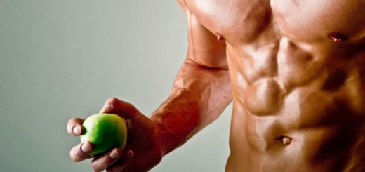 alimentos-que-ayudan-a-reducir-grasa-abdominal