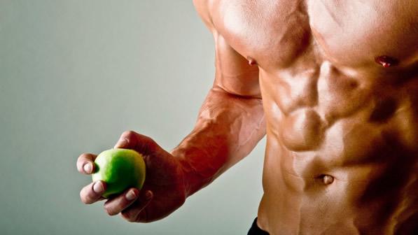 Como puedo bajar de peso sin dieta ni ejercicio picture 10