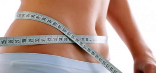 tres-claves-alimentarias-para-eliminar-grasa-abdominal