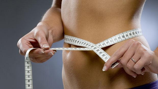 reducir grasa abdominal rapidamente