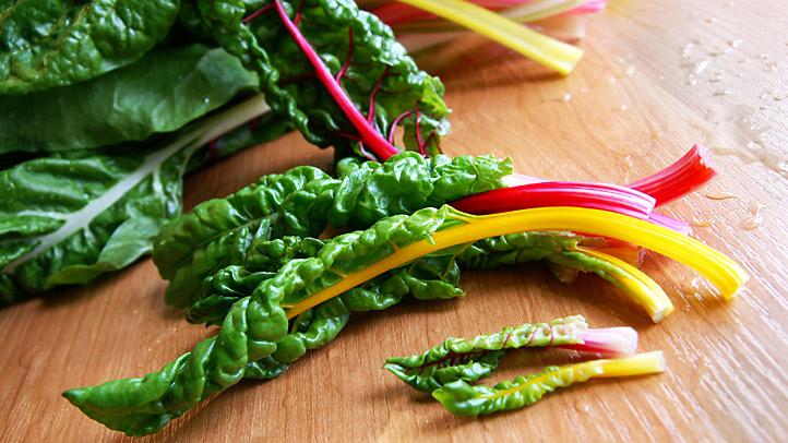 alimentos con magnesio para quemar grasa abdominal