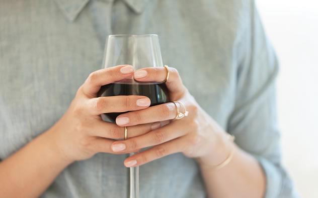 beber demasiado provoca un aumento de peso
